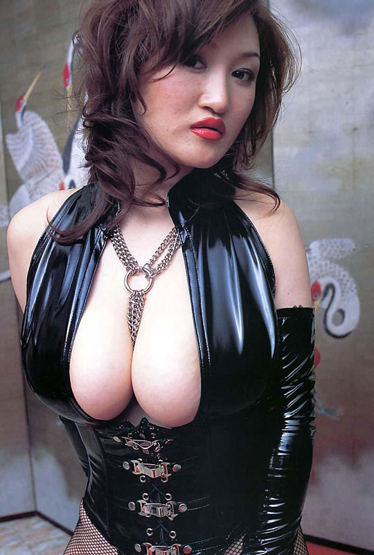 Indonesian asian hot naked girls