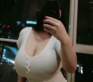 Youyoulama white dress